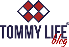 Tommy Life Blog
